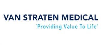 Van Straten Medical-2