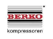 logoBerko_fc