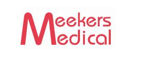 Meekers-def