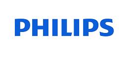 Philips-def