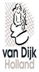 logo VDH 2