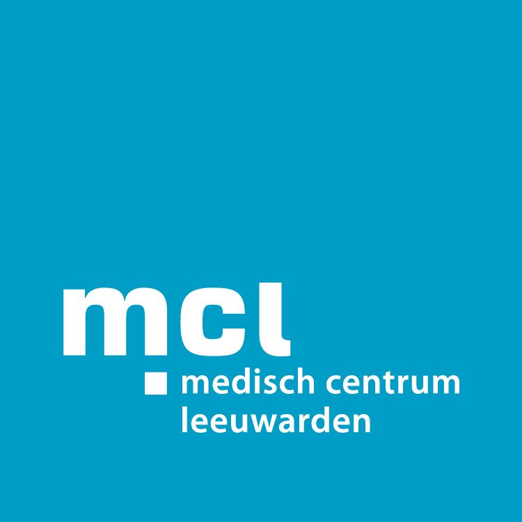 MCL_Logo2018_rgb_Lichtblauw_pos_01